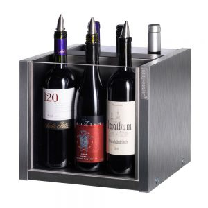 by-the-glass-170504_easy-cooler_six_stainless_steel_ec_600