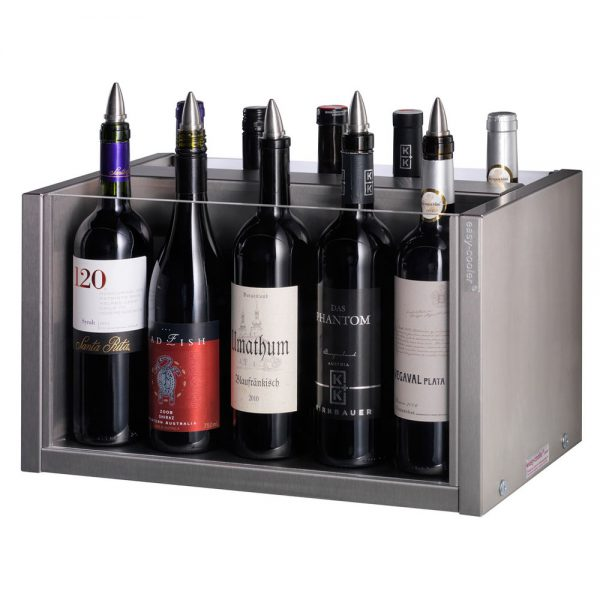 by-the-glass-170507_easy-cooler_stainless_steel_ec_100