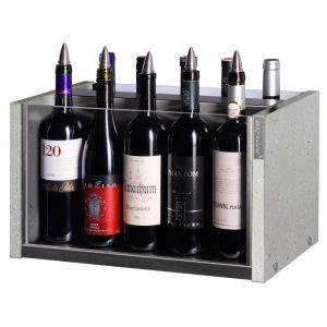 by-the-glass-170516_easy-cooler_ten_concrete_ec_108
