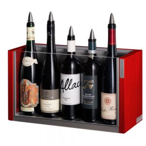 by-the-glass-170543_easy-cooler_five_red_ec_506