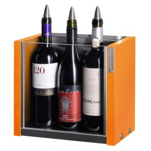 by-the-glass-170565_easy-cooler_three_orange_ec_381