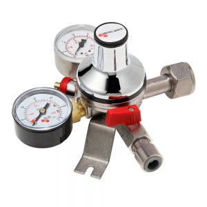 by-the-glass-product-shop-170047-Micro-Matic-pressure-regulator