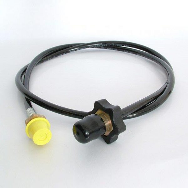 by-the-glass-product-shop-170052_High_Pressure_Hose_male_connection