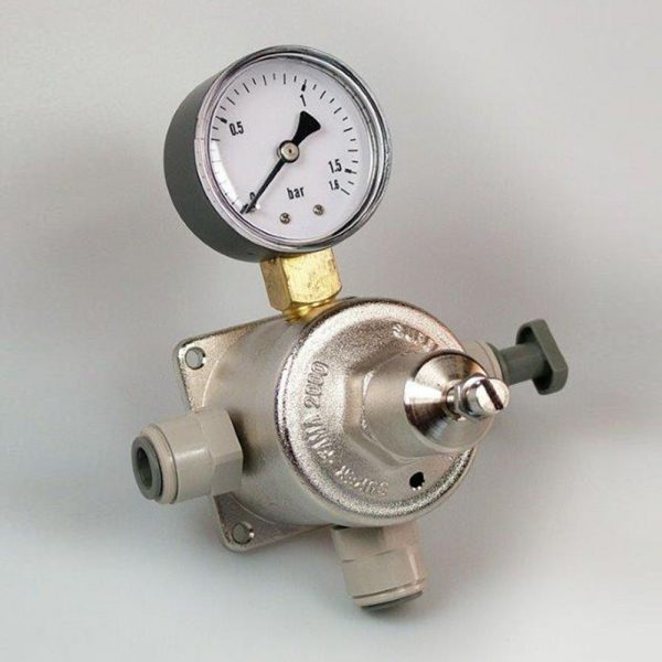 by-the-glass-product-shop-170053_Low_Pressure_regulator