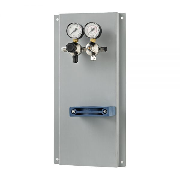 by-the-glass-product-shop-21510 Pressure_regulator_for_disposable_cylinder_on_plate