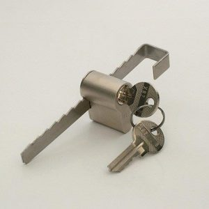 by-the-glass-product-shop-30005 Lock for sliding doors for Standard