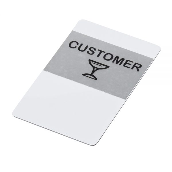 by-the-glass-product-shop-30402 Debit Cards for cardsystem for Standard model